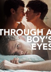 Through a Boy's Eyes