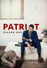 Patriot Season 1