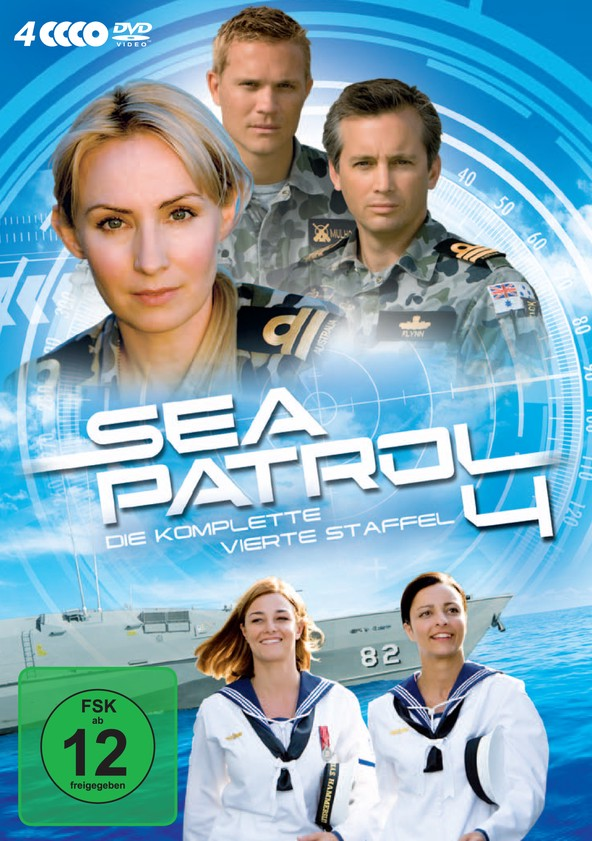 sea patrol season 4 episode 9 dutch courage