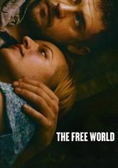The Free World