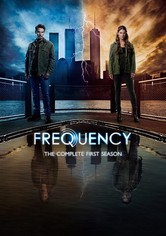 Frequency Season 1