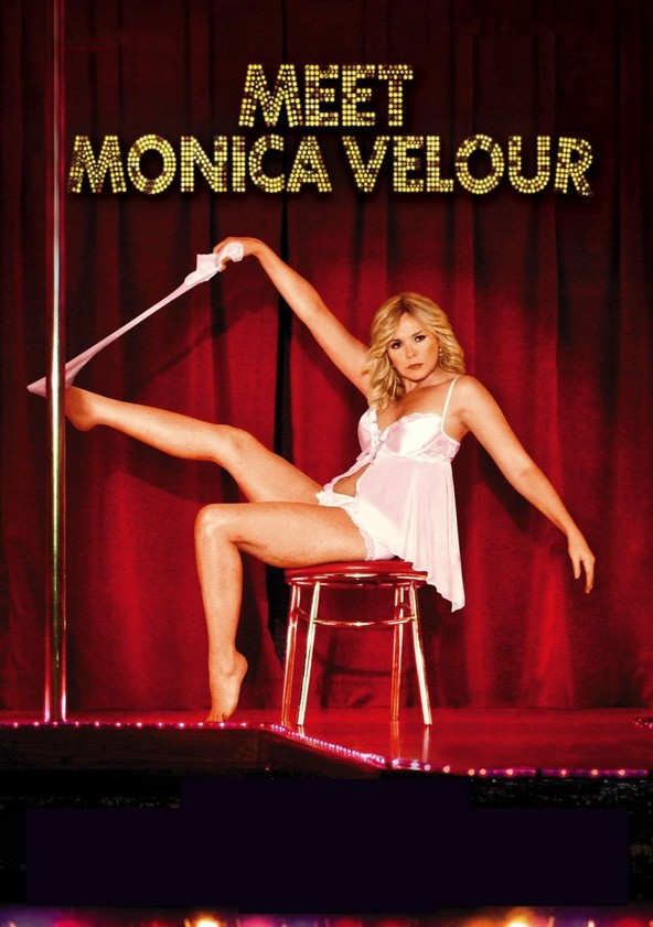 meet monica velour streaming  where to watch online