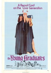 The Young Graduates