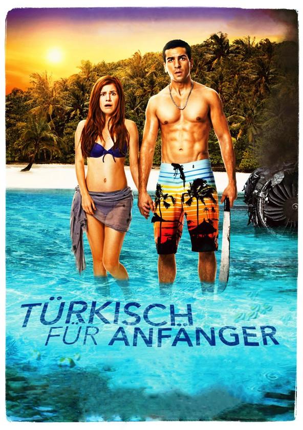 Türkisch Für Anfänger 2 Stream