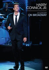 Harry Connick Jr.: In Concert on Broadway