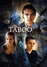 Taboo – Das Spiel zum Tod