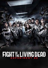 fight of the living dead episode 2 online free