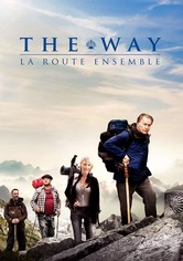 The Way: La Route Ensemble