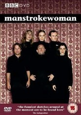 Man Stroke Woman