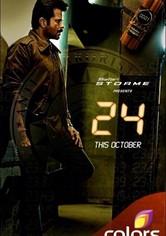 24 anil kapoor season 1 watch online free