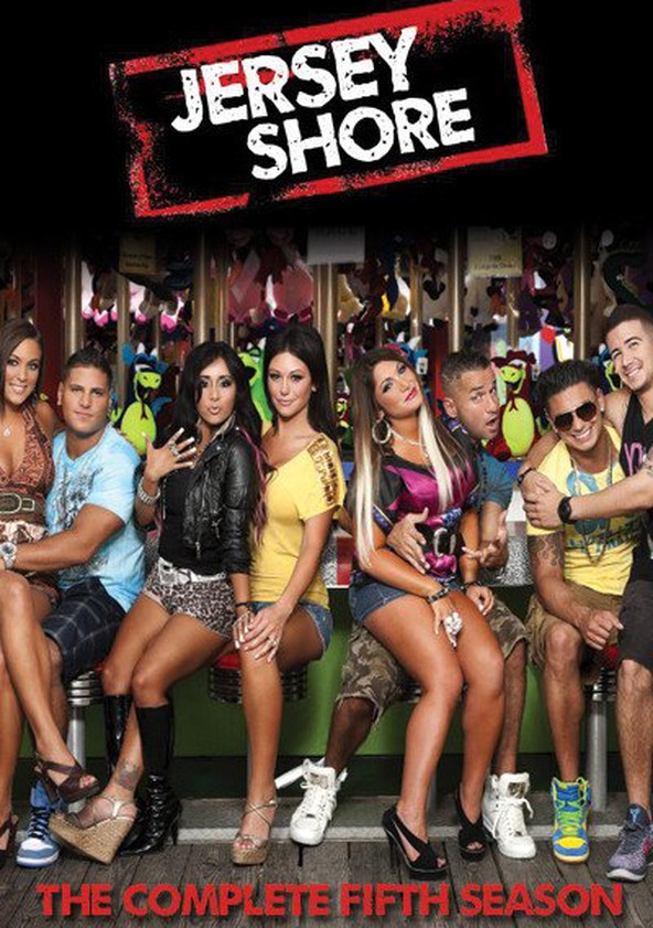 jersey shore season 5 episode 1 online free