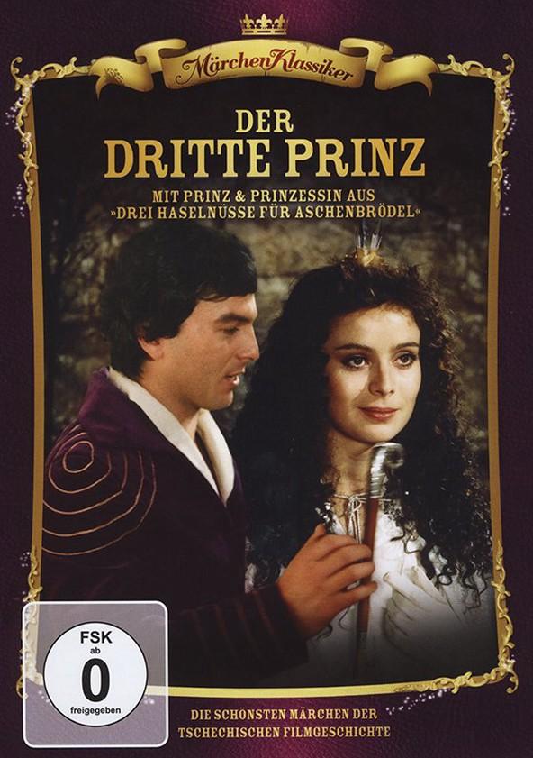 Der Dritte Prinz Stream