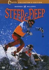 Warren Miller's Steep & Deep