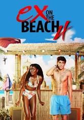 Ex On The Beach Season 4