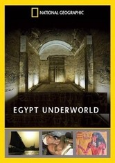 Egypt Underworld