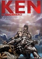 Ken il guerriero - La leggenda di Raoul