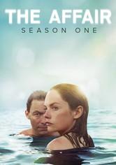 The Affair Temporada 1
