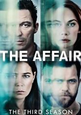 The Affair Temporada 3