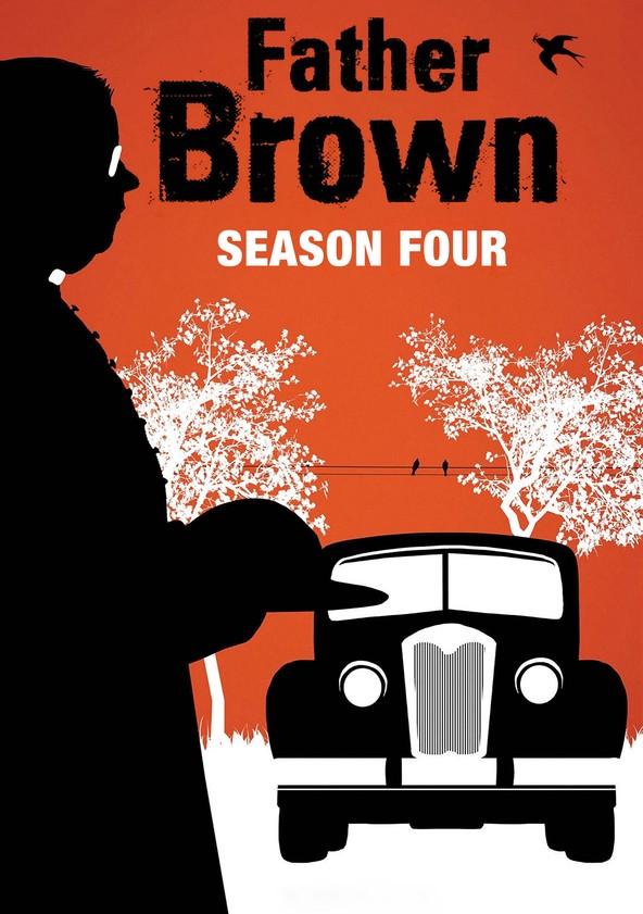 Brown atya