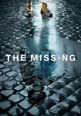 The Missing Season 1