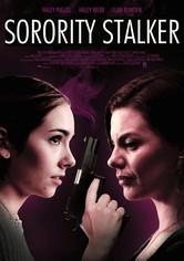 Sorority Stalker