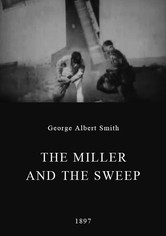 The Miller and the Sweep