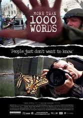 ...More Than 1000 Words