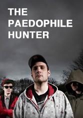 The Paedophile Hunter