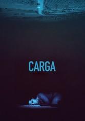 Carga