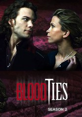 watch blood ties season 1 online free