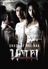 Il fantasma di Mae Nak