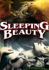 The Legend of Sleeping Beauty - Dornröschen