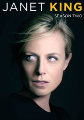 Janet King Series 2