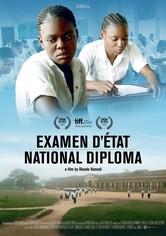 National Diploma