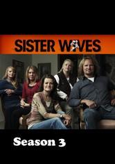 sister wives season 2 episode 13