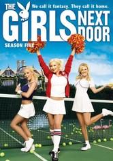 The Girls Next Door Season 5