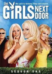 The Girls Next Door Season 1