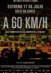 At 60 km/h