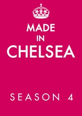 Made in Chelsea Season 4