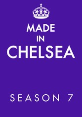 Made in Chelsea Season 7