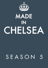 Made in Chelsea Season 5