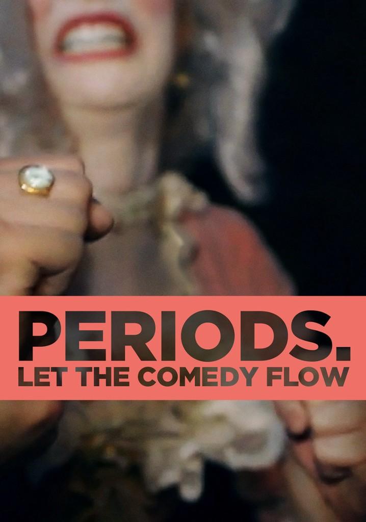 Periods.