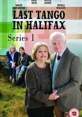 Last Tango in Halifax Series 1