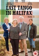 Last Tango in Halifax Series 3