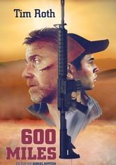 600 Meilen
