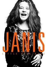 Janis