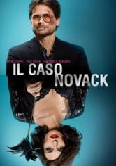 Il caso Novak