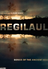Regilaul - Songs of the Ancient Sea