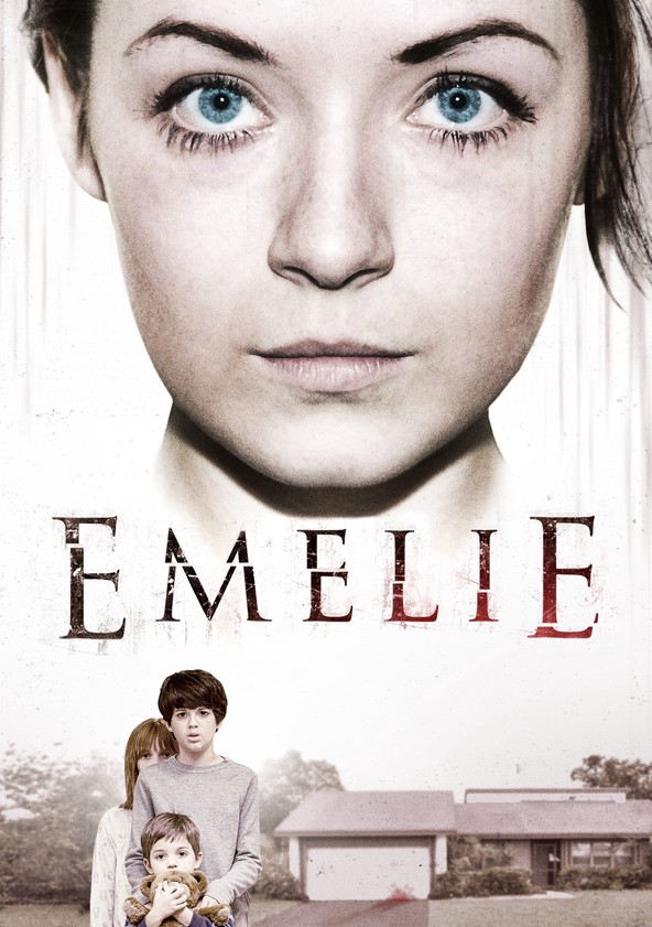 Emelie Stream