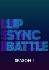 Bătălia sincronizării buzelor